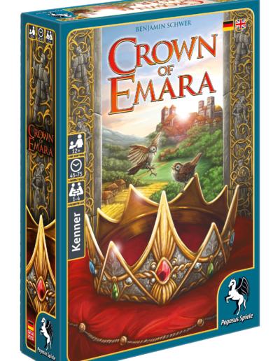 crown-of-emara