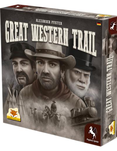 grat-western-trail