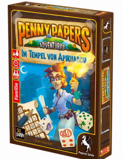 penny-papers